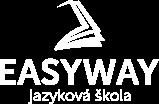 kurzy-easyway.cz