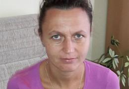 marketa-prochazkova